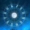 Большой гороскоп - на сегодня,завтра,на неделю,месяц и год Астрология онлайн