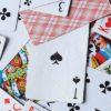 Гадание на игральных картах - Есть ли у меня соперница? Астрология онлайн