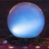 Гадание на хрустальном шаре Астрология онлайн