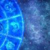 Астрология - как изменить свою жизнь и стать счастливым Астрология онлайн